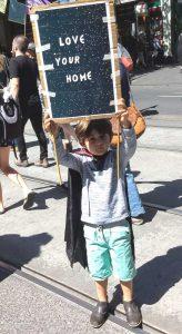 boy-climate-rally